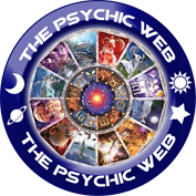 Psychic Readers